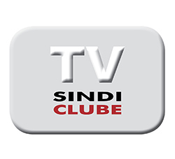 tv-sindiclube