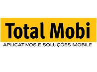 Total Mobi