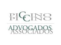 Piccino Advogados