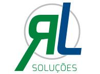 Rl-Soluções